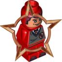 File:Badge-2357-2.png