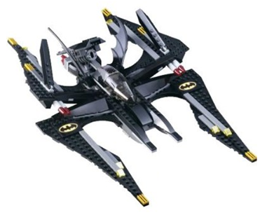 File:Batwing.png