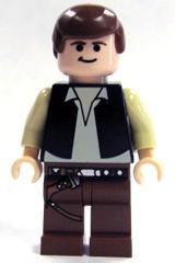 File:Han Solo light flesh brown legs.png