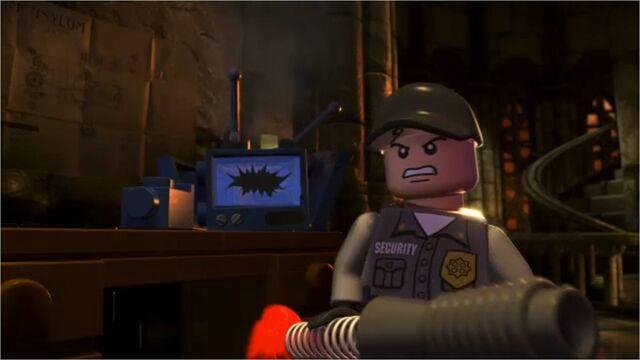 File:Batman-short-security-guard.jpg