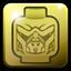 File:Chitauri-logo.png