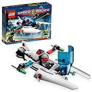 File:Legoraidvpr.jpg