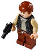 File:New Han Solo 2013.png