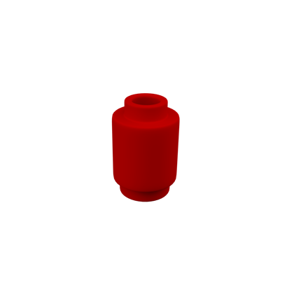 File:Red0014.png