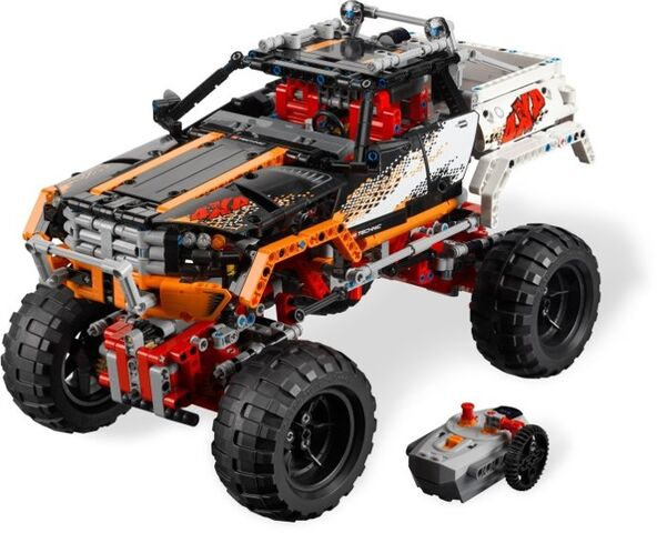 File:4x4 Crawler.jpg