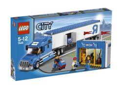 7848 Box