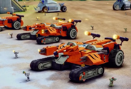 Lego chima-Tiger.mobile.001