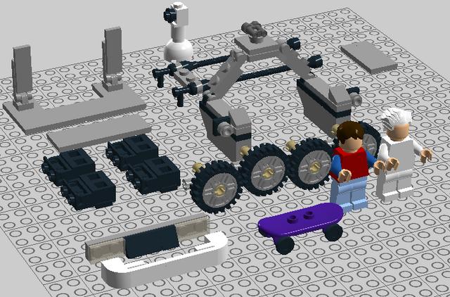 File:Legoseries11.png