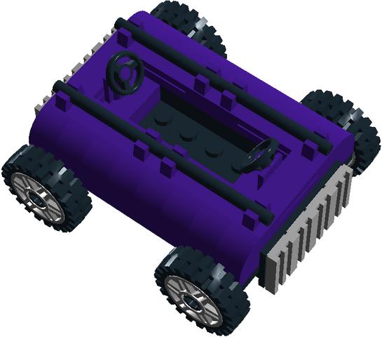 File:The Purple Backwards Tank 2.png
