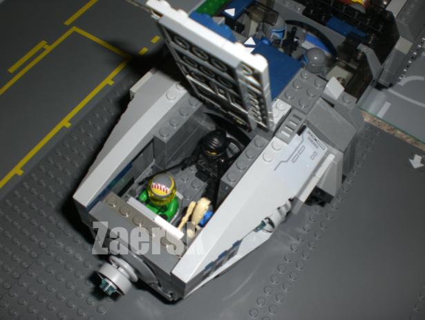 File:Z-UCS-11.png