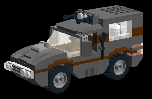 File:Dirty Bay's Truck.png