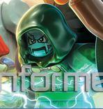 File:Doom cover dude.JPG