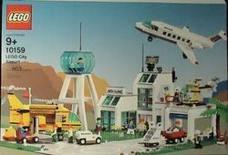 Lego cityairplaneplace1