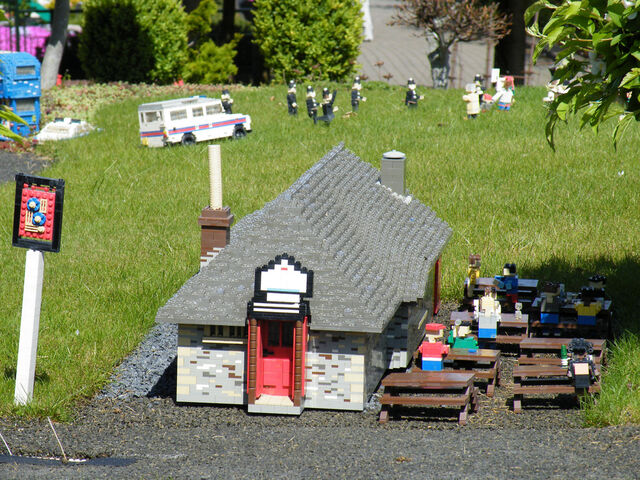 File:Legoland-smallestpub.jpg