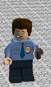 File:PolicemanSPM.png