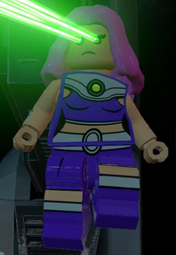 File:Starfire2.png