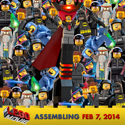 File:The lego movie characters.png