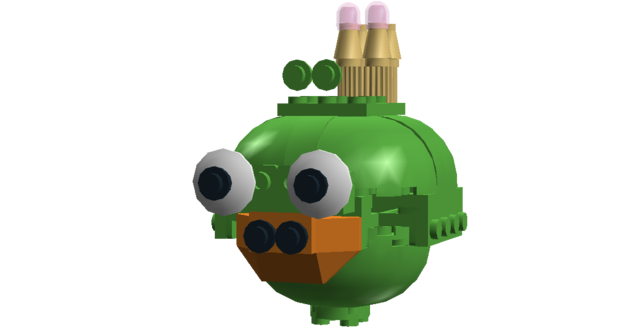 File:Angry Birds Pig (3).png
