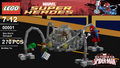 Thumbnail for version as of 03:35, December 24, 2013
