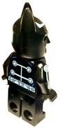 Electrosuitback