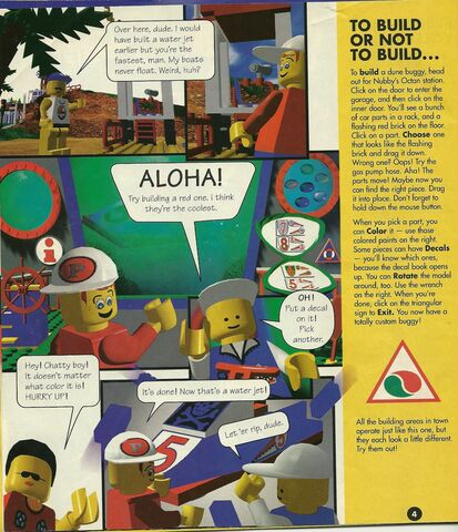 File:LEGO Island Manual Page 4.jpg