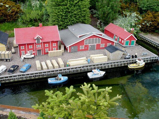 File:Lego Timber Yard.jpg