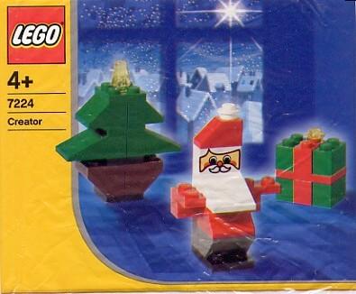 File:7224 Christmas Promotional Set.jpg