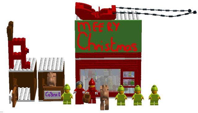 File:Christmas Workshop.jpg
