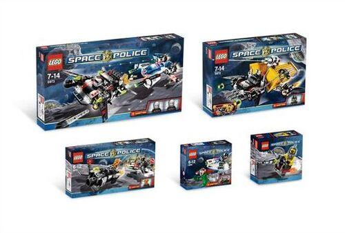 Lego2853300