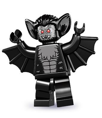File:MS8 Vampire Bat.jpg