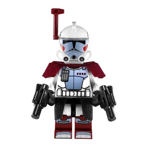 File:ARC Trooper 9488.jpg