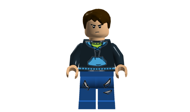 File:Minifigdouble.png
