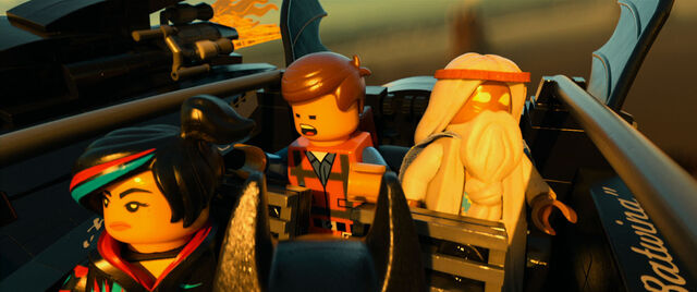 File:The Lego Movie BB 5.jpg