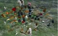 Thumbnail for version as of 16:27, December 21, 2013