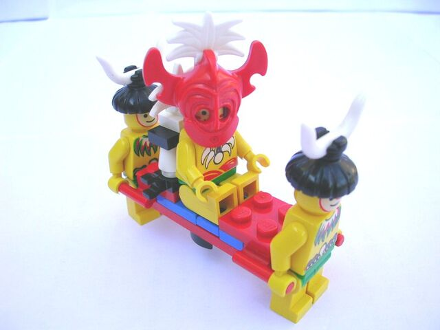 File:6278 Kahuka Cart.jpg