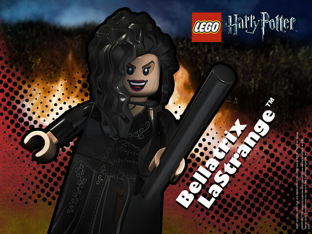 File:Bellatrix Lestrange Wallpaper.jpg