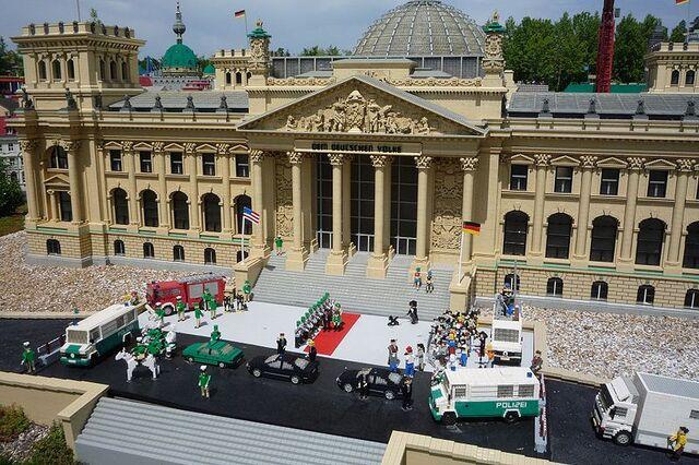 File:Legoland-d-Berlin.jpg
