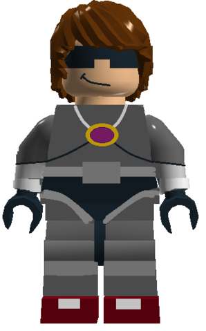 File:Legosky.png