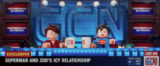 File:Superman GCN Interview (The LEGO Batman Movie).png