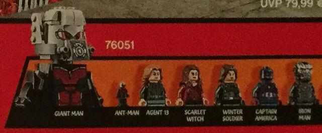 File:76051-LEGO-Minifigures-Giant-Man-Ant-Man-Agent-13-Captain-America-Civil-War.jpg