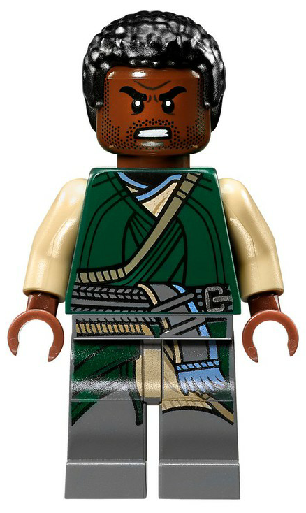 File:LEGO Baron Mordo.png