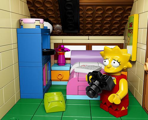 File:Lisa bedroom.jpg
