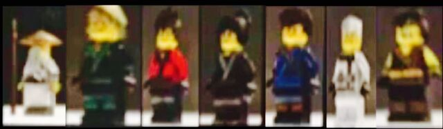 File:Possible Lego Ninjago Movie Minifigs?.jpeg