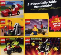 File:1476 5 set Bonus Pack.jpg