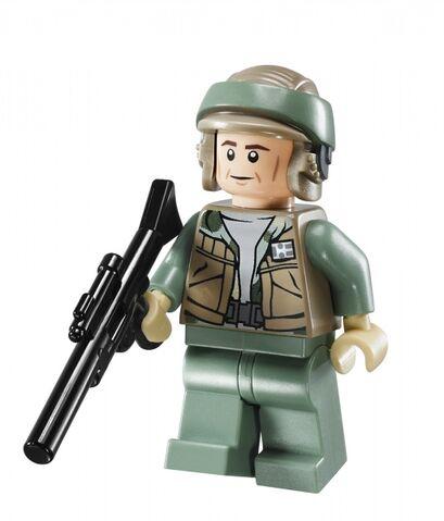 File:512px-RebelCommando-rifle.jpg
