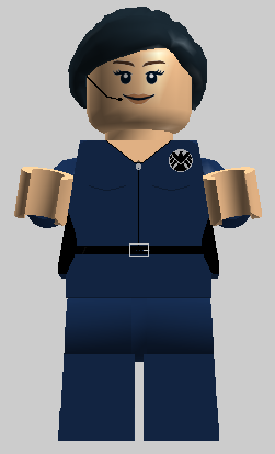 File:Commander Hill.png