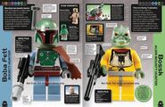 LEGO Star Wars Character Encyclopedia-1