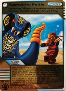 File:Lego ninjago card hypnobrai rattle.jpg