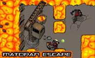 File:Matoran-Escape.jpg