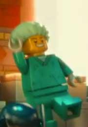 File:Surgeon-movie.jpg